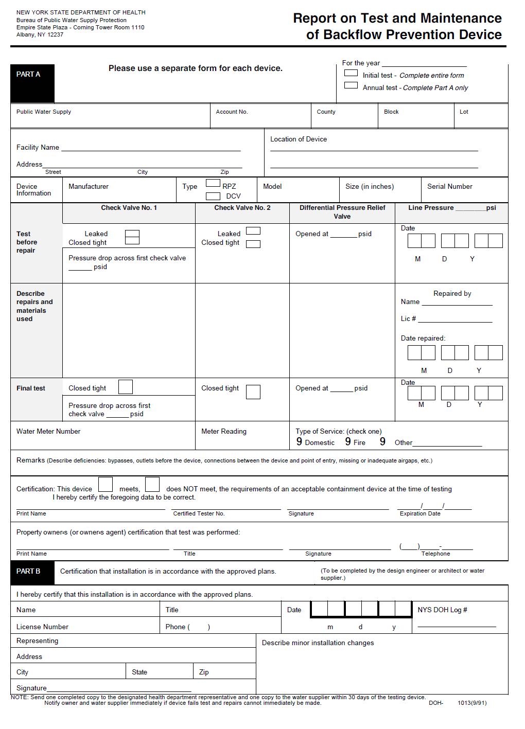 I 9 Form Online Fill 2019 I9 Form Printable
